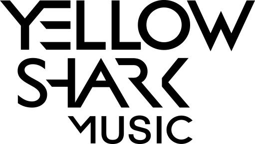 YellowSharkMusic