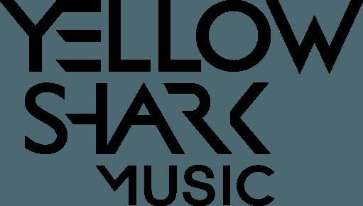 YellowSharkMusic